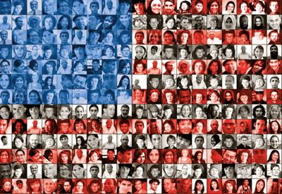 0209-tiled-flag-of-american-diversity.jpg