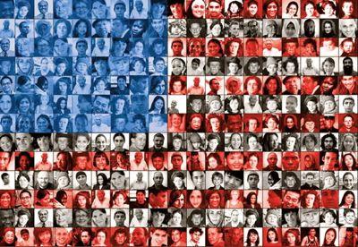 0209-tiled-flag-of-american-diversity.jpg