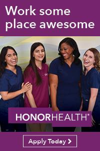20-HONO10-0020849 - eNewsletter Banner