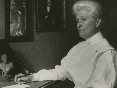 Anna-Maxwell_credit-CUMC-Archives-and-Special-Collections.jpg