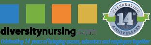 DN_Logo_Big_14-years_FINAL