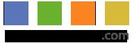 DN_logo_190x60-1.png