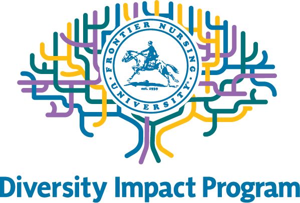 Diversity-Impact-Program-LOGO-Color
