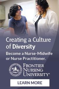 DiversityNursing.com ENewsletter  2021
