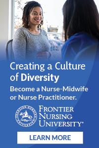 Frontier School of Nursing