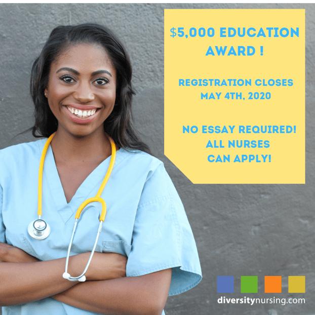 2020 edu award
