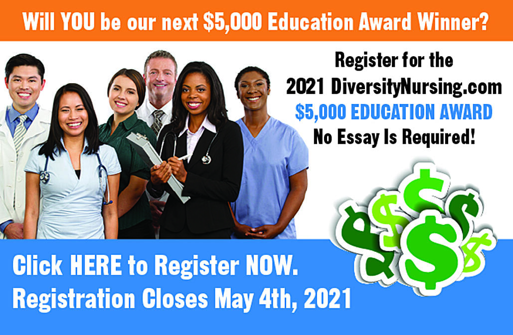 Education_Award_Web_Banner_2021