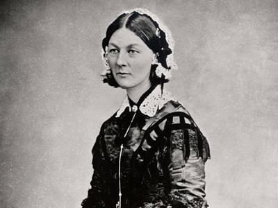FlorenceNightingalecreditPublicDomainwikimediaorg.jpg