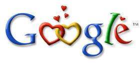 Google Heart Disease
