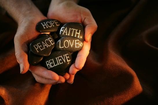 Hope Peace Love Faith.jpg