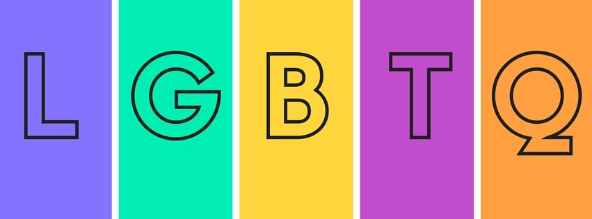 LGBTQ Banner.jpg