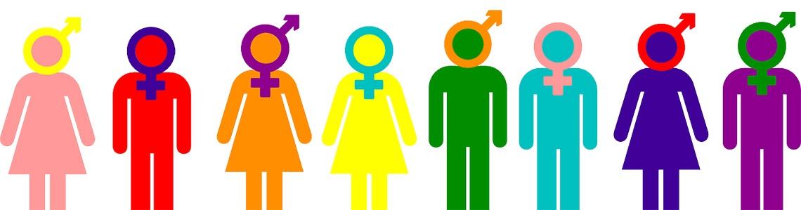 LGBTQ_Symbols.jpg
