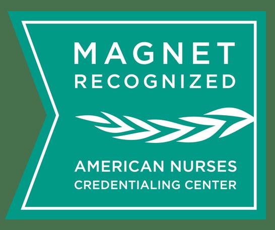 Magnet-Recognition-Logo-CMYK.png