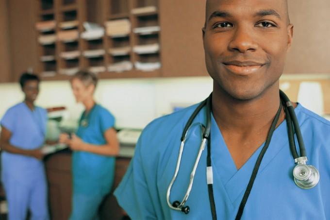 Male_Nurse1.jpg