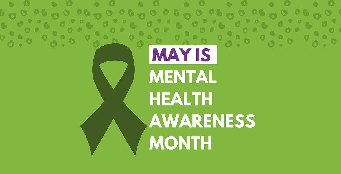 May-is-Mental-Health-Awareness-Month-blog
