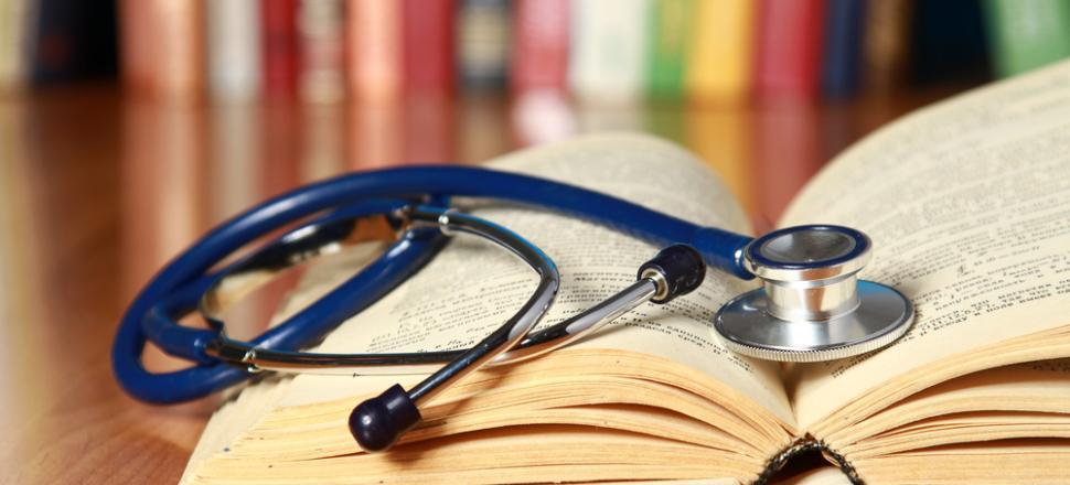 Medical_Student.jpg