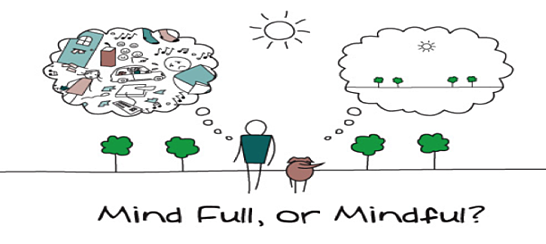Mind-full-or-mindful-604x270.png