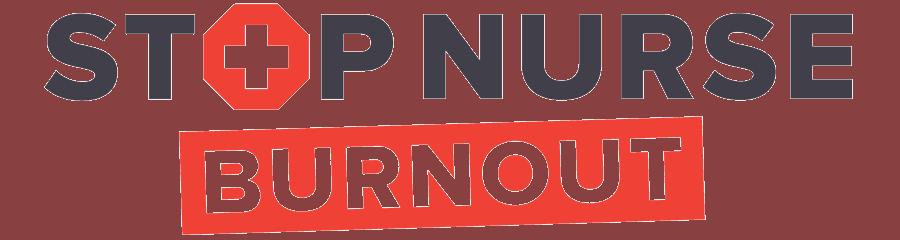 Nurse-Burn-Out-H-Logo-01-web.png