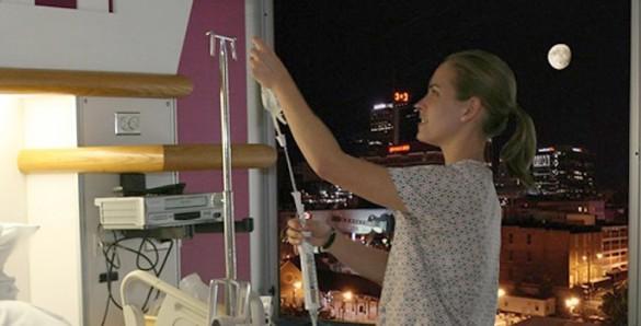 Nurse-Working-Night-Shift-landscape21-585x298.jpg