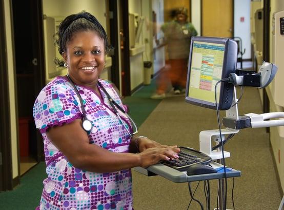 NurseKashaatComputer