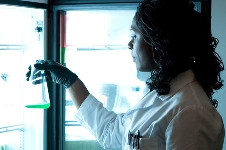 NurseResearcher_Biobehavioral_Lab.jpg