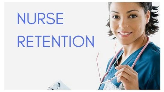 Nurse_Retention.jpg