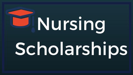 NursingScholarships.png