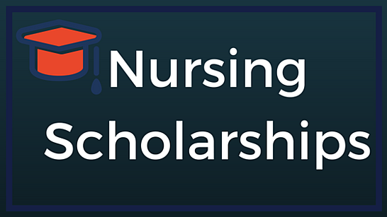 NursingScholarships.png