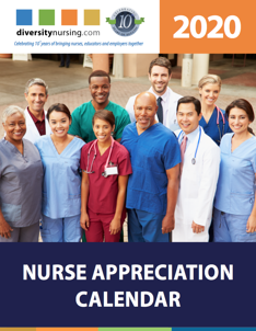 nurseappreciation2020photo