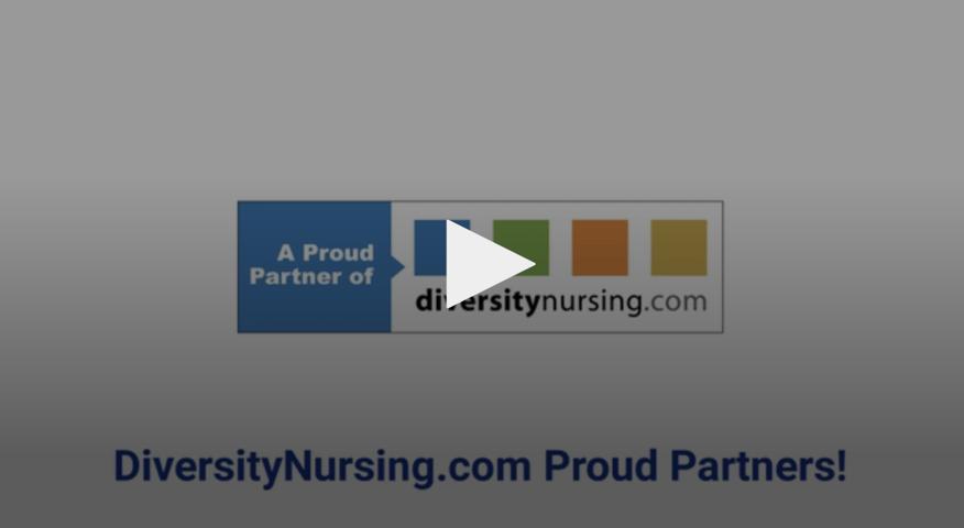 proudpartnervideo