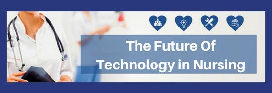 The Future Of Nursing Tech-120731-edited