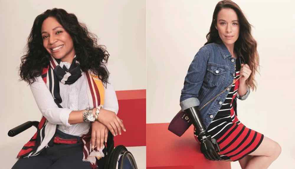 Tommy-Adaptive-Clothing-Line-Tommy-Hilfiger