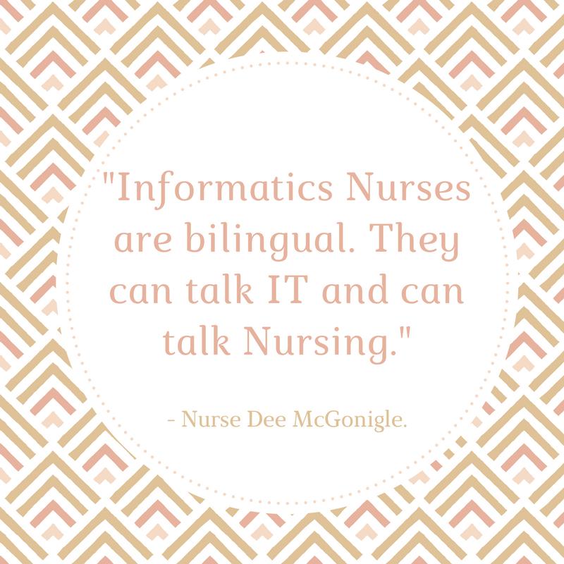 _Informatics Nurses are bilingual. They can talk IT and talk Nursing._.png