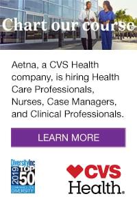 aetna-cvs-digital-banner-ad