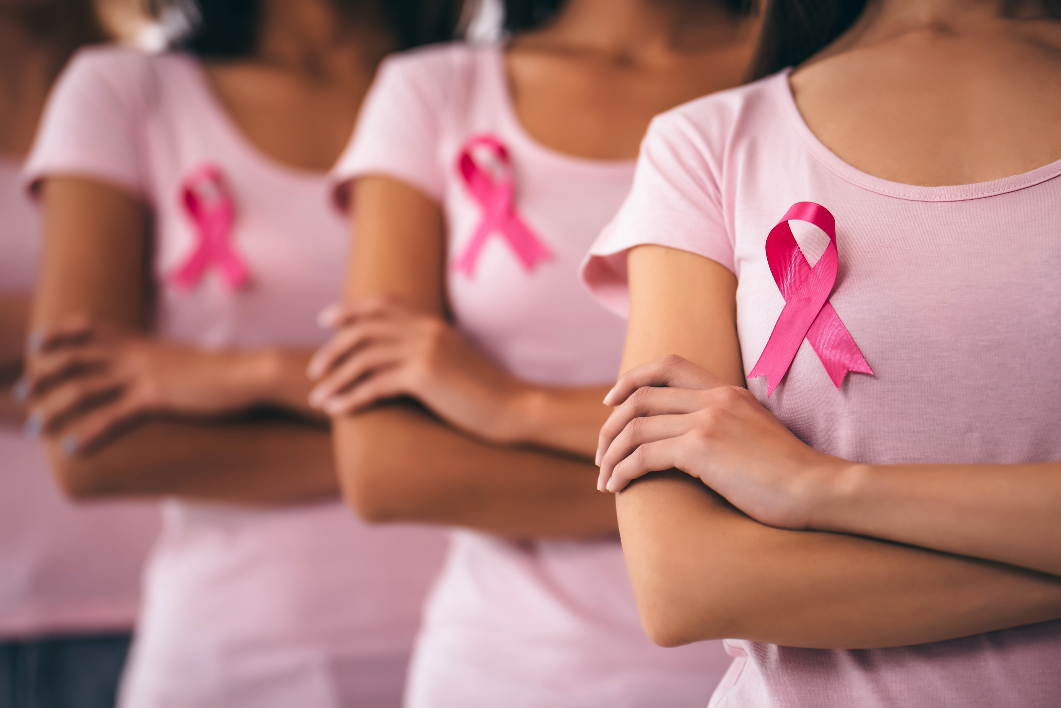 breastcancerdisparities