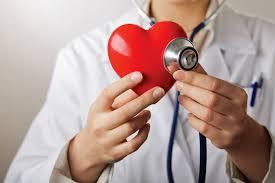 bundlecardiac.jpg