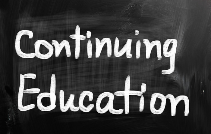 426e83646 A contact hour is 50 or 60 minutes of instruction in a board-approved  Nursing continuing education class or activity. One Continuing Education  Unit (CEU) ...
