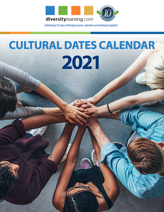 culturalcalendar2021