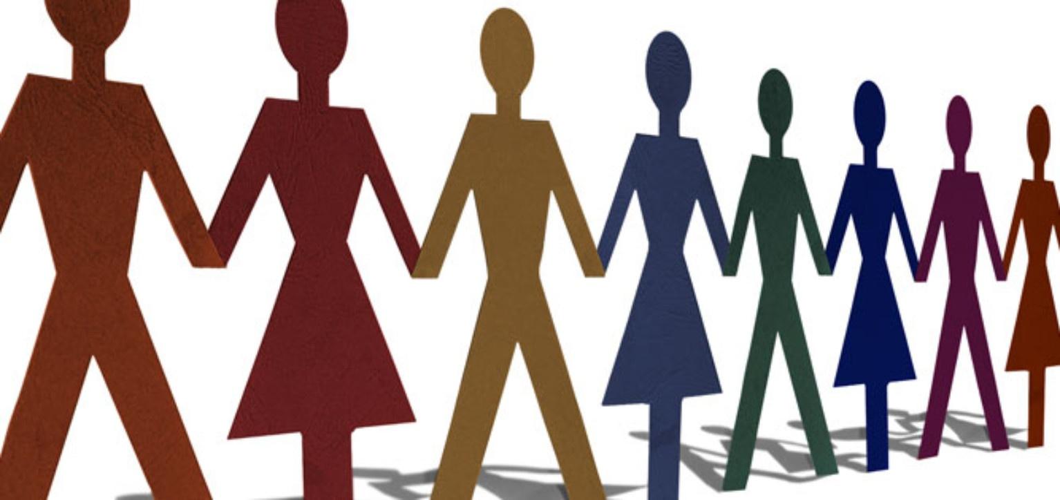 diversity-inclusion-respect-767x362@2x
