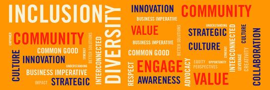 diversityandinclusion2-1.jpg