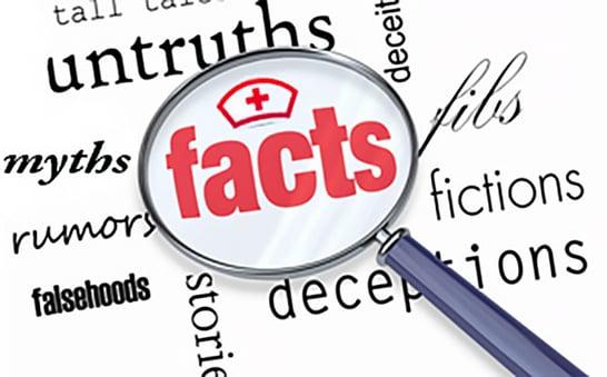 facts-truth-myth.jpg