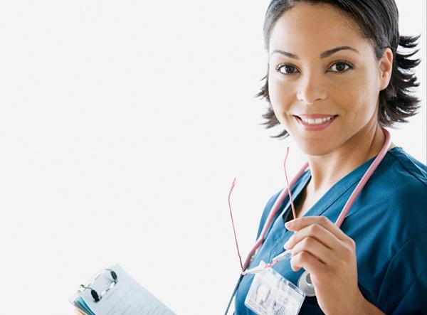 graduates-nursing-bsn.jpg