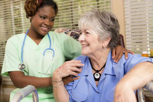 hospice-palliative-care-2-1.jpg