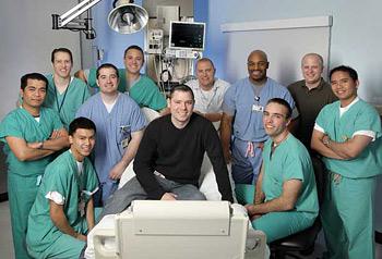male-nurses2.jpg