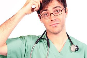 nurse-male.jpg