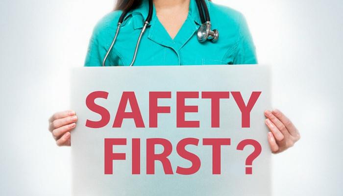 nurse-safety.jpg