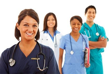 nurse3-student-nurse-header.jpg