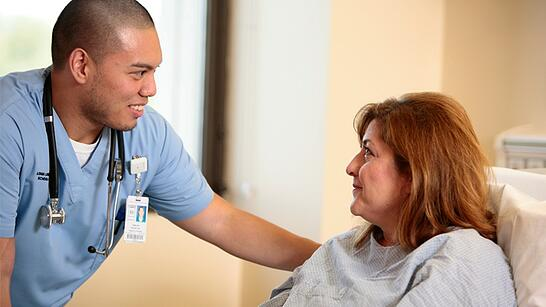 nursing-comforting-patient.jpg