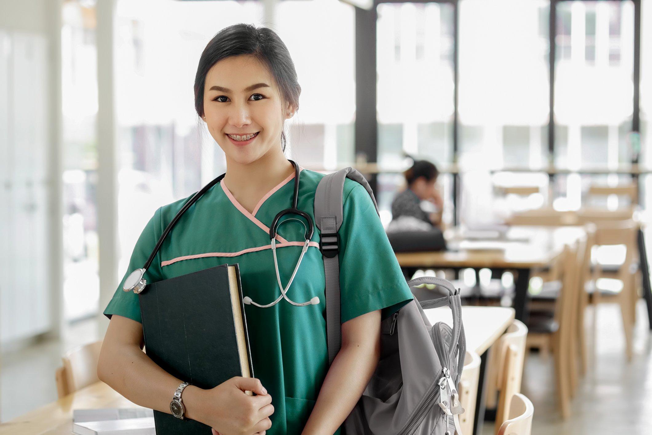nursingschools-1