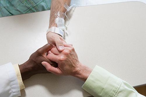 paliative_care_patient_care